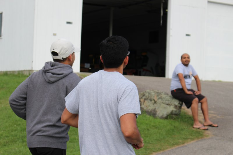 NNDYM Camp 2016 Boston_IMG_9389