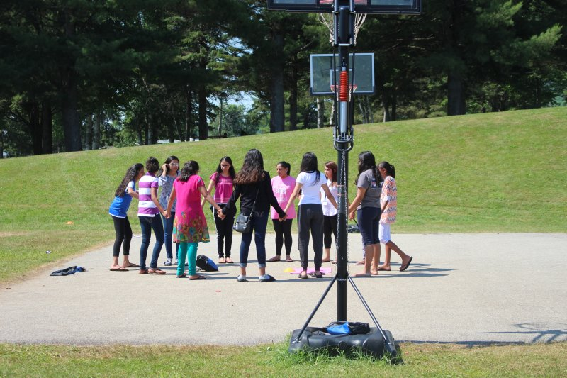 NNDYM Camp 2016 Boston_IMG_9847