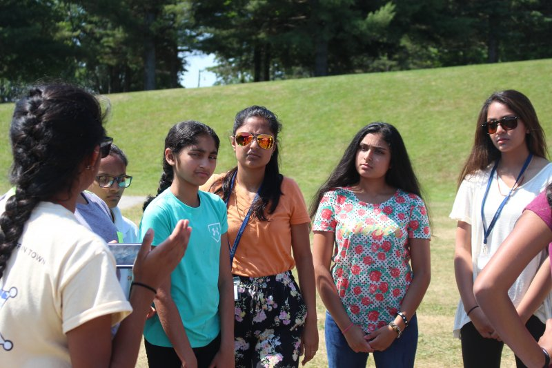 NNDYM Camp 2016 Boston_IMG_9884