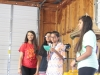 NNDYM Camp 2016 Boston_IMG_0105