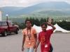 NNDYM Camp 2016 Boston_IMG_0745