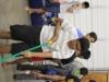 NNDYM Camp 2016 Boston_IMG_0871