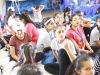 NNDYM Camp 2016 Boston_IMG_9651