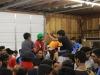 NNDYM Camp 2016 Boston_IMG_9755