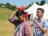 NNDYM Camp 2016 Boston_IMG_9858