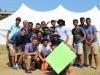 NNDYM Camp 2016 Boston_IMG_9889