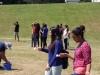 NNDYM Camp 2016 Boston_IMG_9998