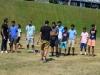 NNDYM Camp 2016 Boston-18