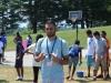 NNDYM Camp 2016 Boston-21