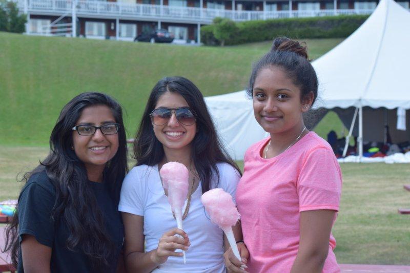NNDYM Camp 2016 Boston-25