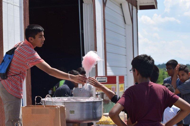 NNDYM Camp 2016 Boston-29