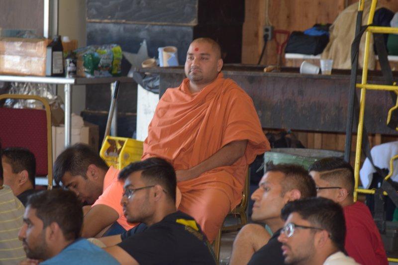 NNDYM Camp 2016 Boston-9