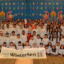 Winterfest-2019-645