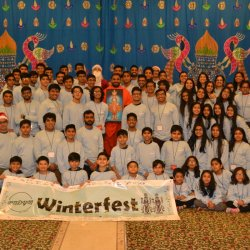 Winterfest-2019-646