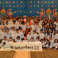 Winterfest-2019-648