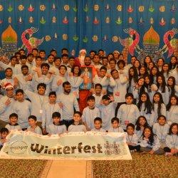 Winterfest-2019-649