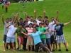 2011-07-19-10-41-48