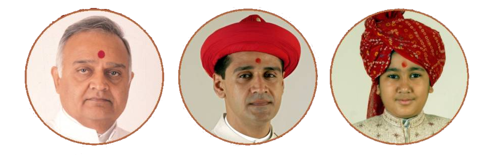 Dharmakul