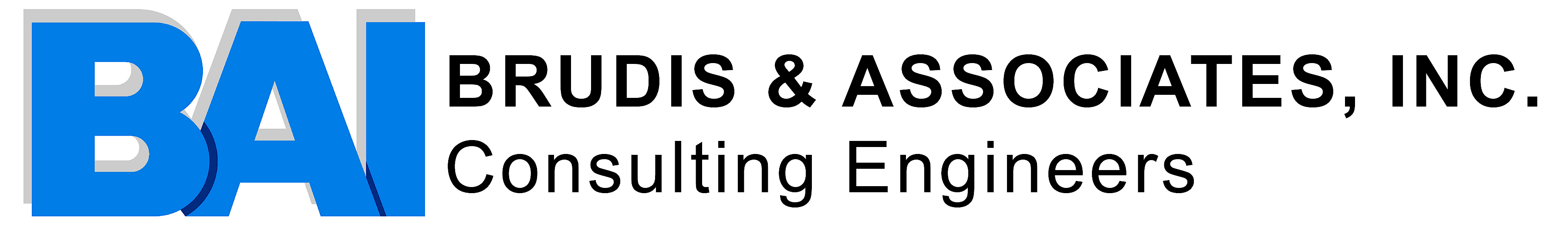 Brudis & Associates, Inc.