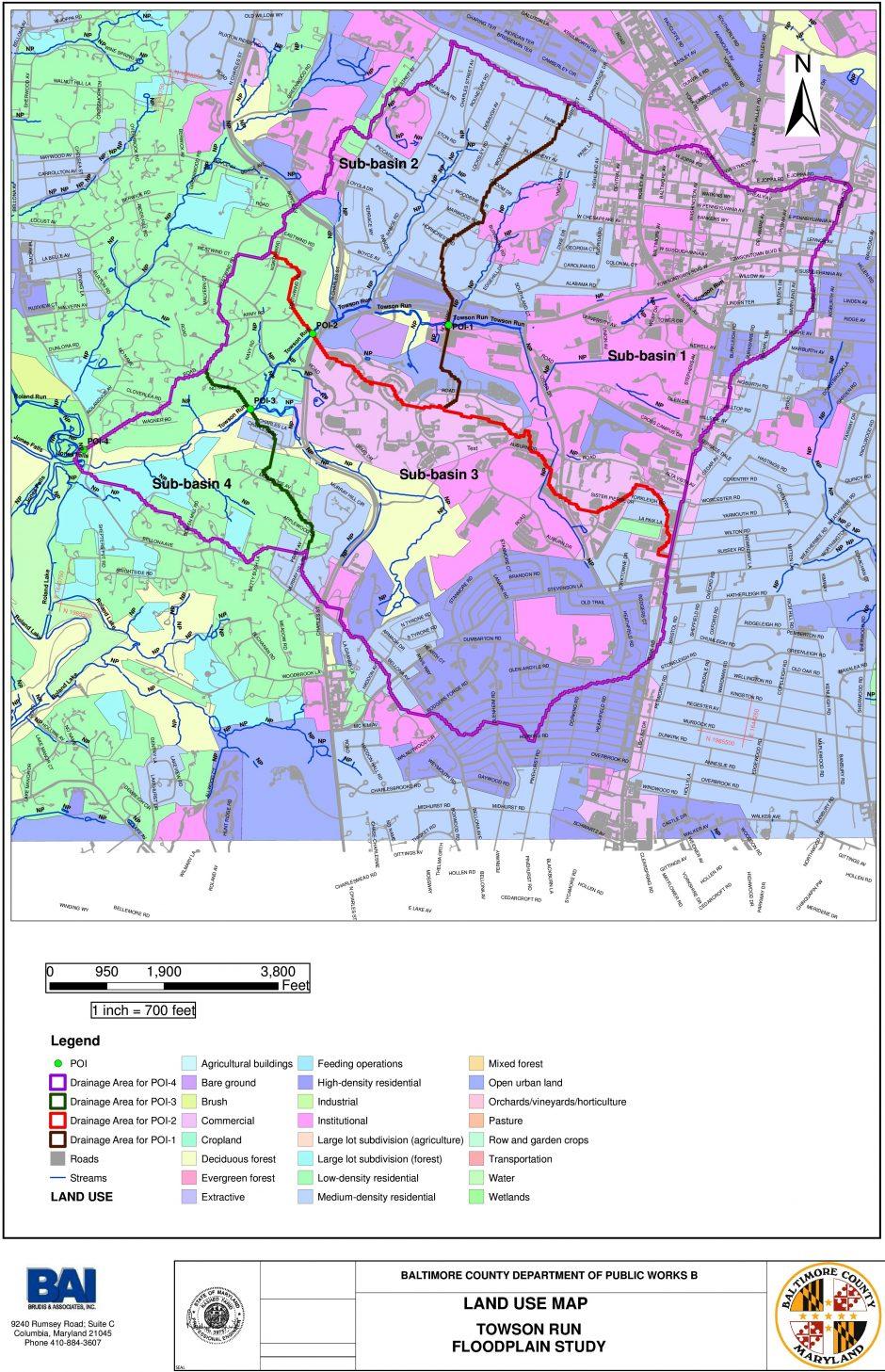 Map_LU-001