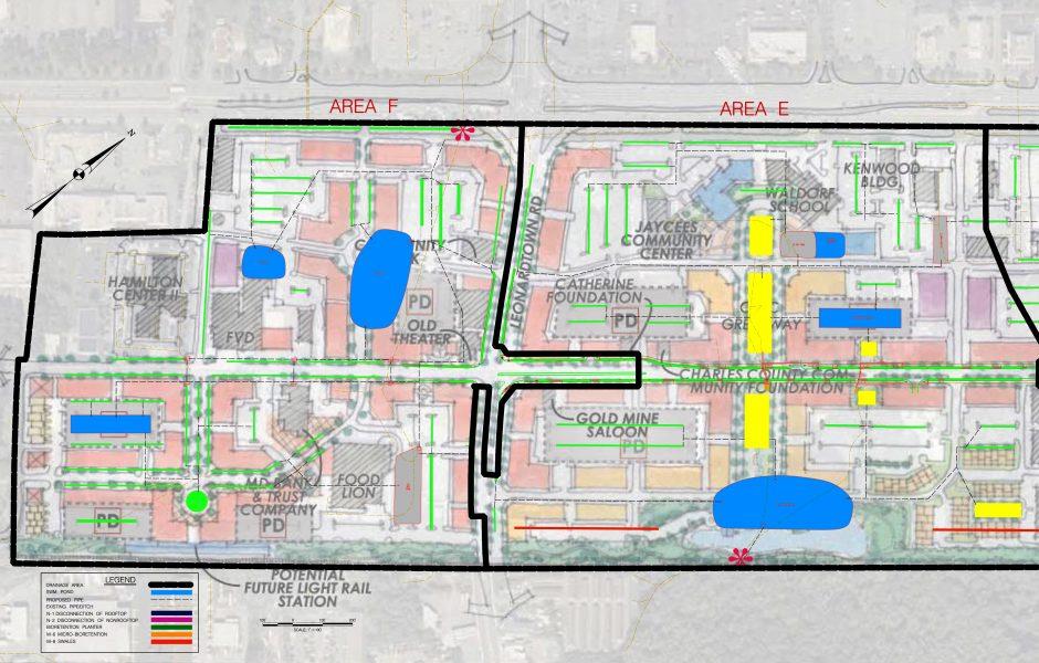 WURC Roll Plot Display Map-001-Small