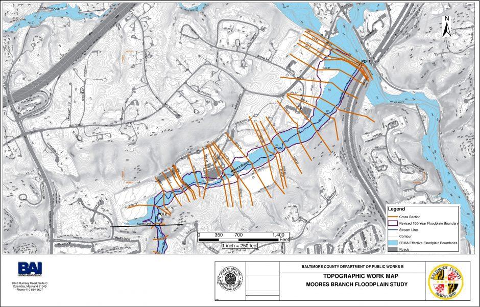 Work-Map-001