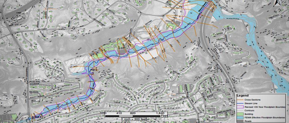 baltimore-county-floodplain-studies-1