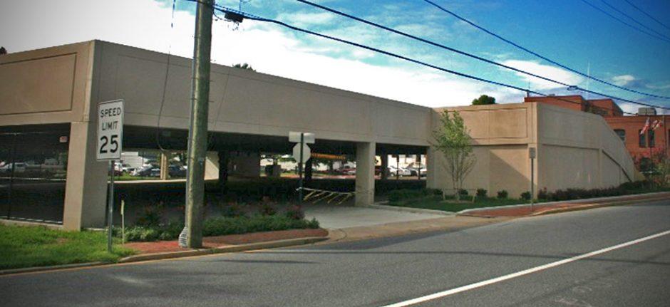 district-court-multi-service-center-garage-2-1