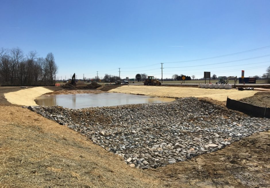 2017-03-29-sta-8000-TSOT-2-1-Pond