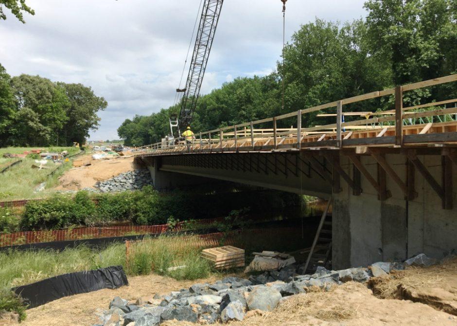 2017-05-31-S-5-Bridge-EB-WA-B-1