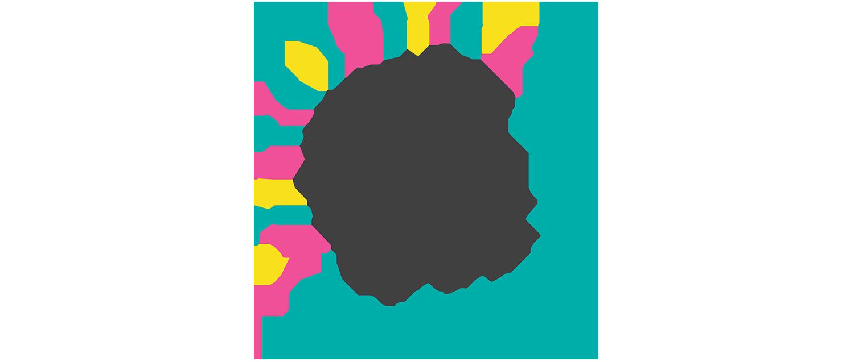 Fetti & Fizz