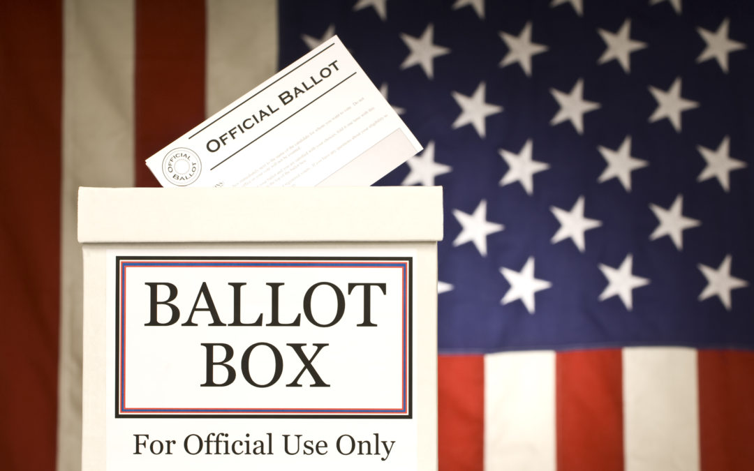 The Undemocratic Electoral College