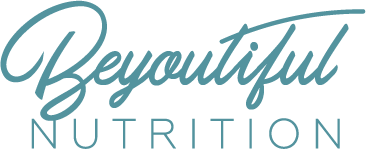 Beyoutiful Nutrition