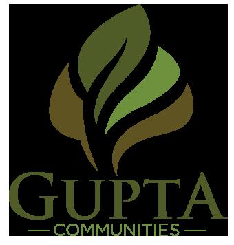 Gupta Communities