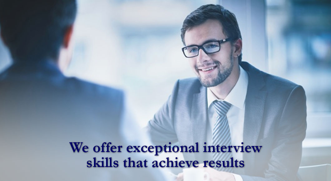 exceptional-interview-skills