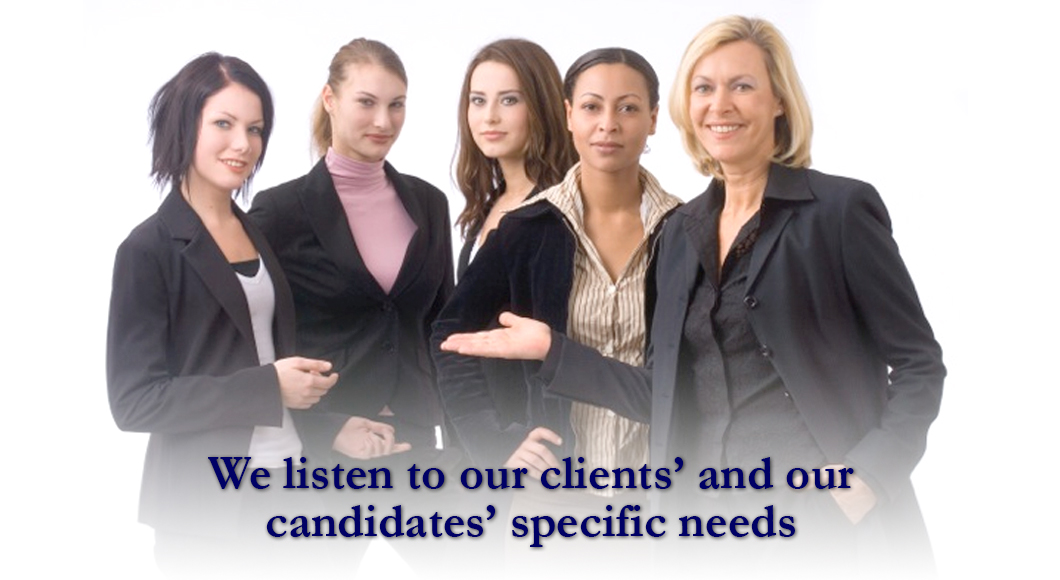 listens-to-clients-and-candidates