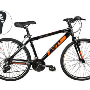 AVP - M26 - Vélo de Montagne