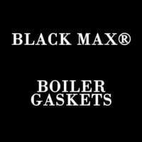 Black-Max-Boiler-Gaskets