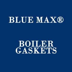 Blue-Max-Boiler-Gaskets