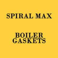 Spiral-Max-Boiler-Gaskets