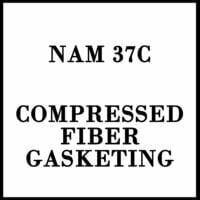 Compressed-Fiber-Gaketing