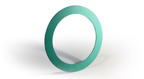 Ring Gasket Raised Face 150-.062
