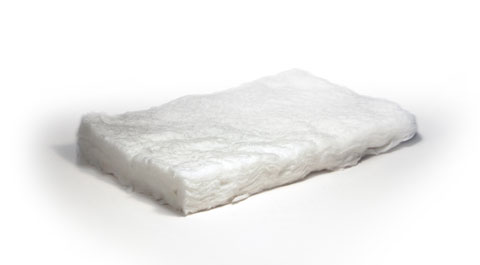 TEX-MAX Ceramic Blanket