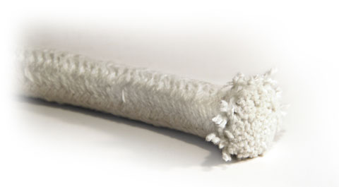 TEX-MAX Ceramic Braided Rope