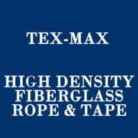 Tex-Max-High-Density-Fiberglass-Rope-and-Tape