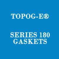 Topog-E-Series-180-Gaskets