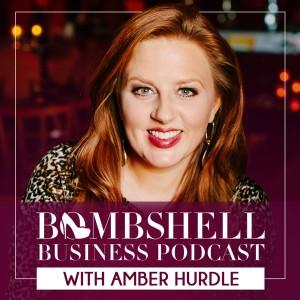 Bombshelll-Business-Podcast-Art