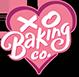 Xo Baking