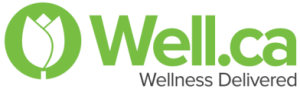 Wellcagreenhorz-1472777111