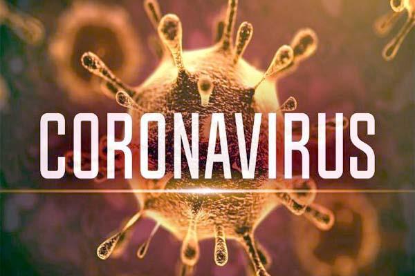 चीन की चाल - कोरोना वायरस